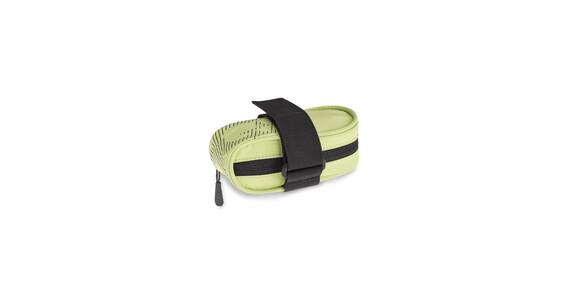 Evoc Race - Sac porte-bagages - 0,3 L vert